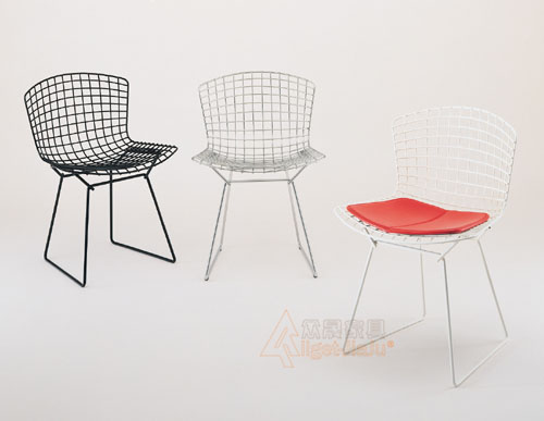 product-pic/Bertoia_Side_chair-M1.jpg