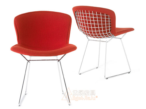 product-pic/Bertoia_Side_chair-M3.jpg