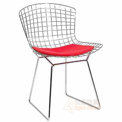 product-pic/Bertoia_Side_chair.jpg