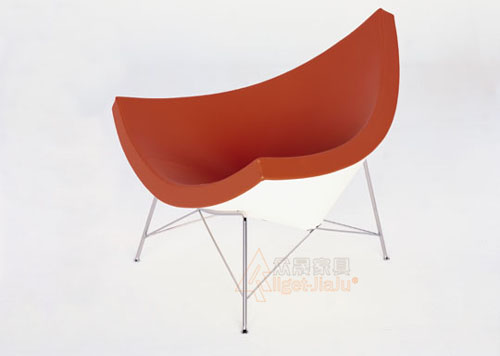 product-pic/Coconut_chair-m2.jpg