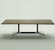 Eames会议台 Eames_tables-rec