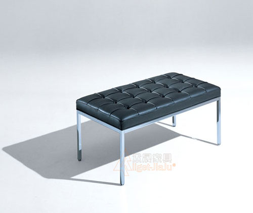 product-pic/Florence_Bench-1s.jpg