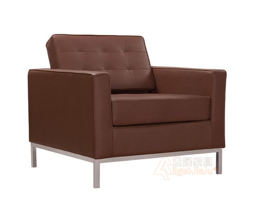 product-pic/Florence_Sofa-1s-M1.jpg