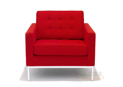 product-pic/Florence_Sofa-1s.jpg