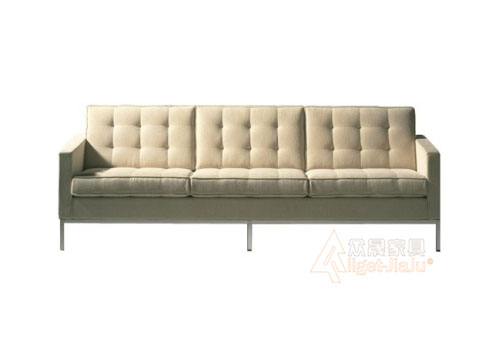 product-pic/Florence_Sofa-3s-M1.jpg