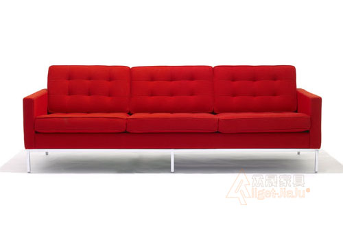 product-pic/Florence_Sofa-3s.jpg