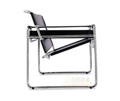 product-pic/Wassily_chair-M1.jpg