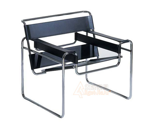 product-pic/Wassily_chair.jpg